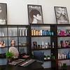 Mendias Salon-106