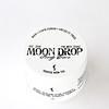 Moon Drop-103