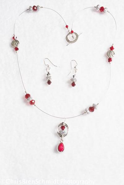 Necklaces4Nadiya-7492