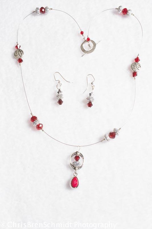 Necklaces4Nadiya
