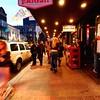 Life on 6th Street - Austin, Texas