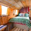 Pancho Villa airstream Airbnb