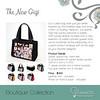 02 Boutique - 01 New Gigi