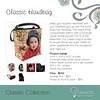 01 Classic - 05 Handbag