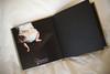 8x8 Press Printed Photo Book