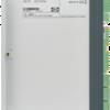 Delomatic 400 Hydro + Gas (side)