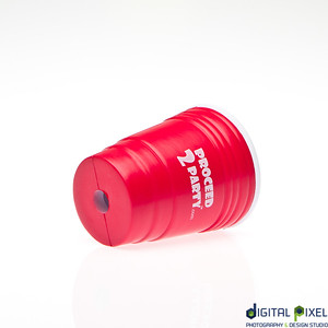 red-solo-cup-035