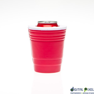 red-solo-cup-019