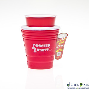 red-solo-cup-009