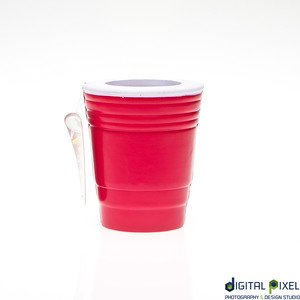 red-solo-cup-003