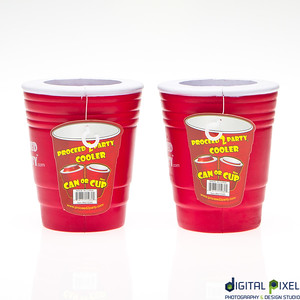 red-solo-cup-005