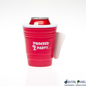 red-solo-cup-007