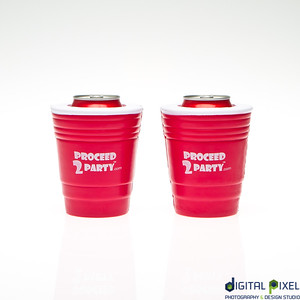 red-solo-cup-030