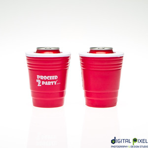 red-solo-cup-029