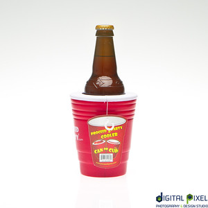 red-solo-cup-012