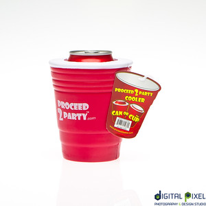 red-solo-cup-016