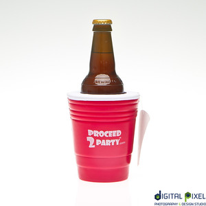 red-solo-cup-011