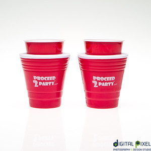 red-solo-cup-031