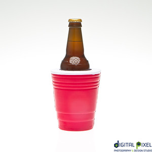 red-solo-cup-024