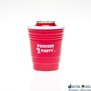 red-solo-cup-020