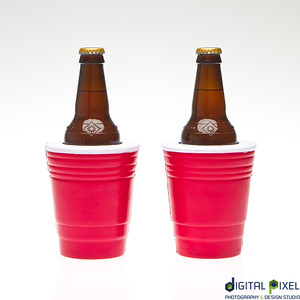 red-solo-cup-027