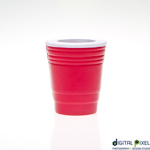 red-solo-cup-018