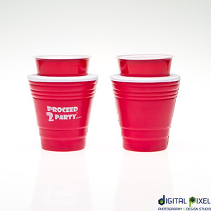 red-solo-cup-032