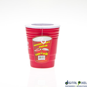 red-solo-cup-002