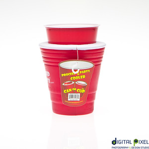 red-solo-cup-010
