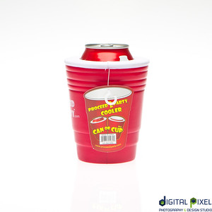 red-solo-cup-008