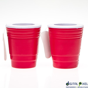 red-solo-cup-006