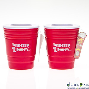 red-solo-cup-004