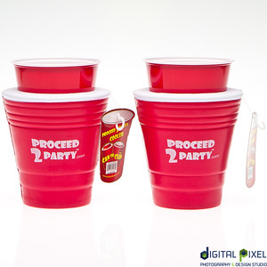 red-solo-cup-013