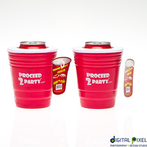 red-solo-cup-015