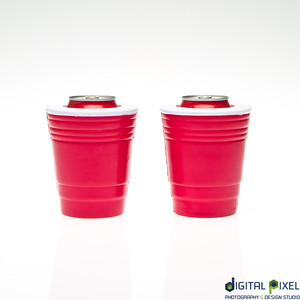 red-solo-cup-028