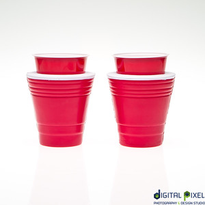 red-solo-cup-033