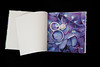 12x12 Proof Book-7204