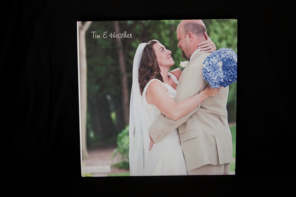 12x12 Proof Book-7188