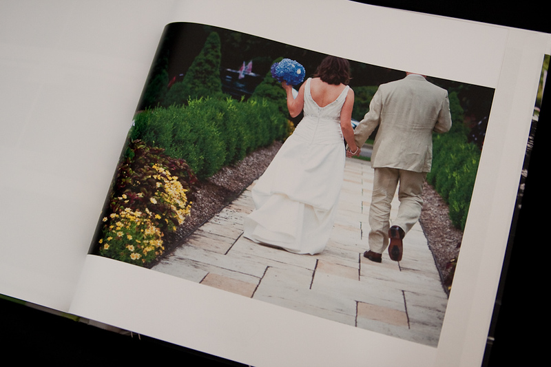 12x12 Proof Book-7232