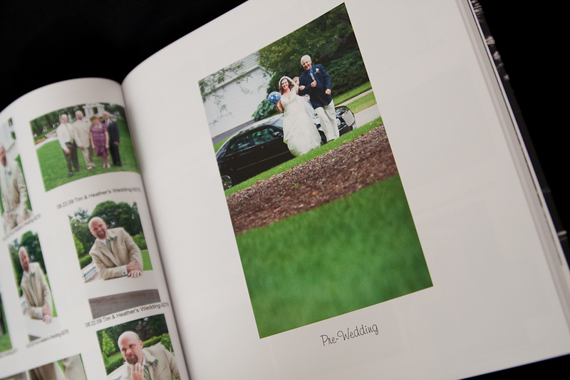 12x12 Proof Book-7215