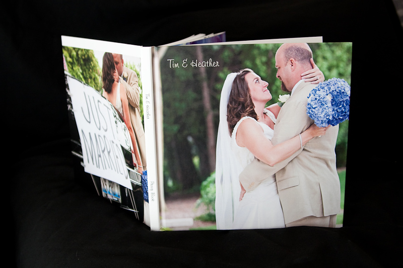 12x12 Proof Book-7203