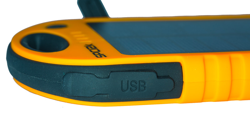 USB+Charge Closed_8753