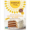 Vanilla_Cake_00