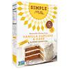 Vanilla_Cake_01