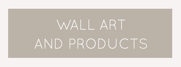 Wall art and products