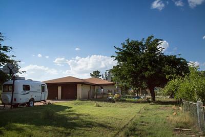 Sunny Glenn Home for Sale