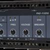 FAS-113DG