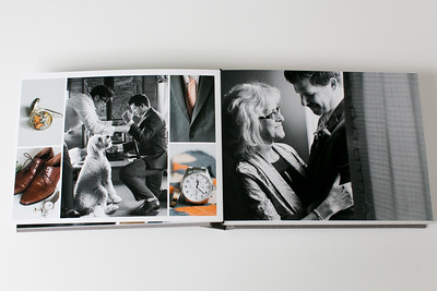 WeddingAlbum-ModBox-Renaissance-018