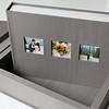 WeddingAlbum-ModBox-Renaissance-007