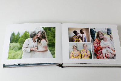 WeddingAlbum-ModBox-Renaissance-016